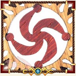 символ Рода
